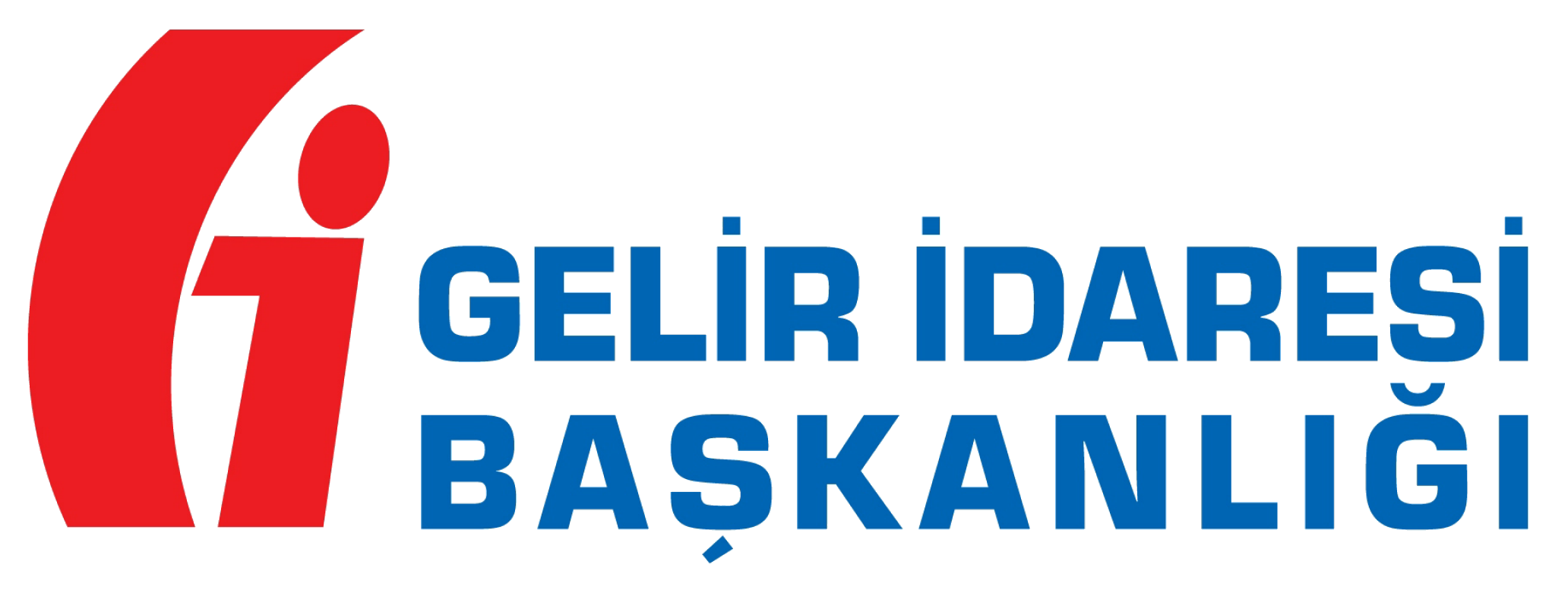 İnternet Vergi Dairesi - Mehmet Konuk